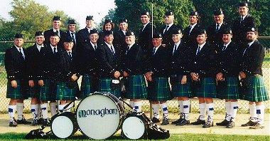 '98 Band